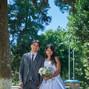 El casamiento de Noelia Gutierrez y Alu Fotográfica 10