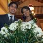 El casamiento de Noelia Gutierrez y Alu Fotográfica 16