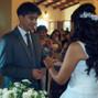 El casamiento de Noelia Gutierrez y Alu Fotográfica 17