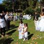 El casamiento de Esmeralda J. y Quinta El Parque 19