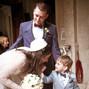 El casamiento de Leticia M. y By Fotógrafos 43