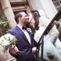 El casamiento de Leticia M. y By Fotógrafos 44