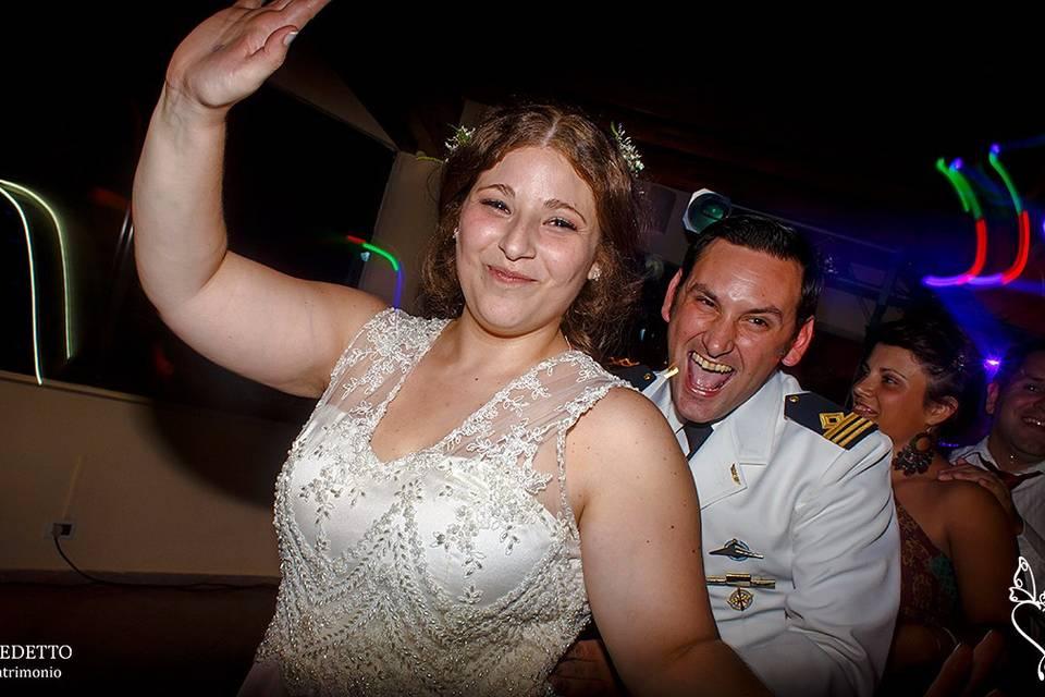 Luiggi Benedetto Fotografo di Matrimonio 24