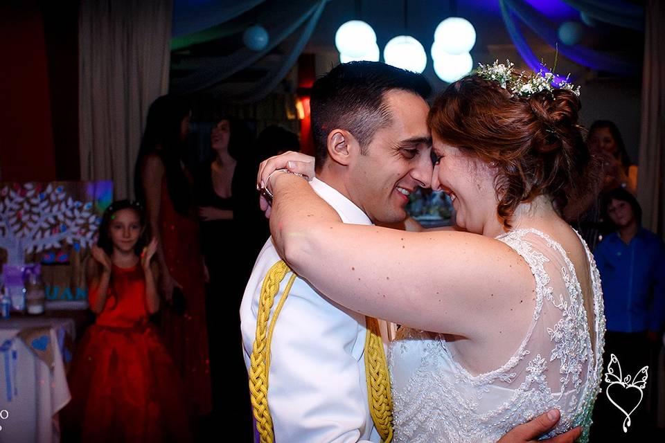 Luiggi Benedetto Fotografo di Matrimonio 25