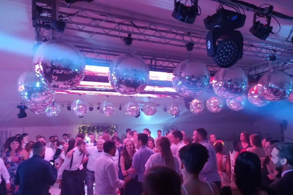 Oasis Eventos 30