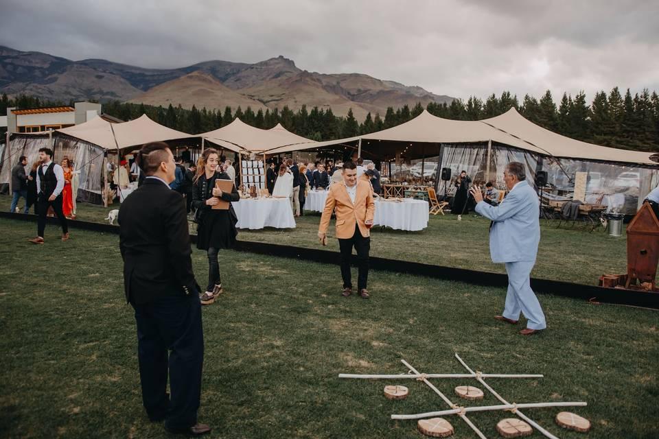 Esencia Weddings 7