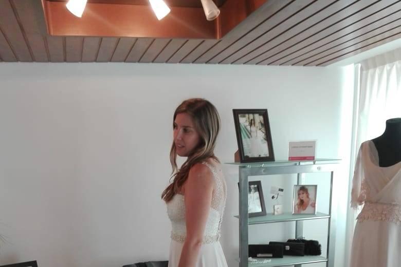 Lorena Schwartzman 28
