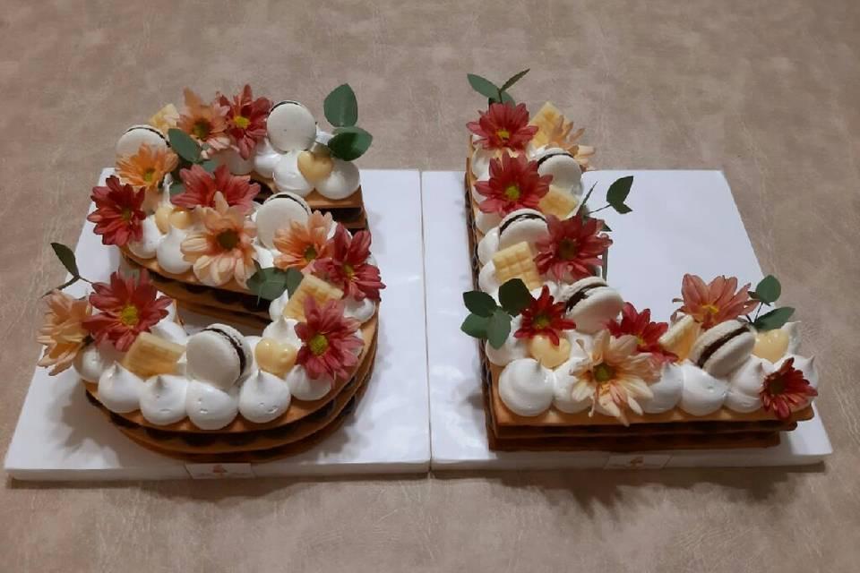 Crema Pastelera 1