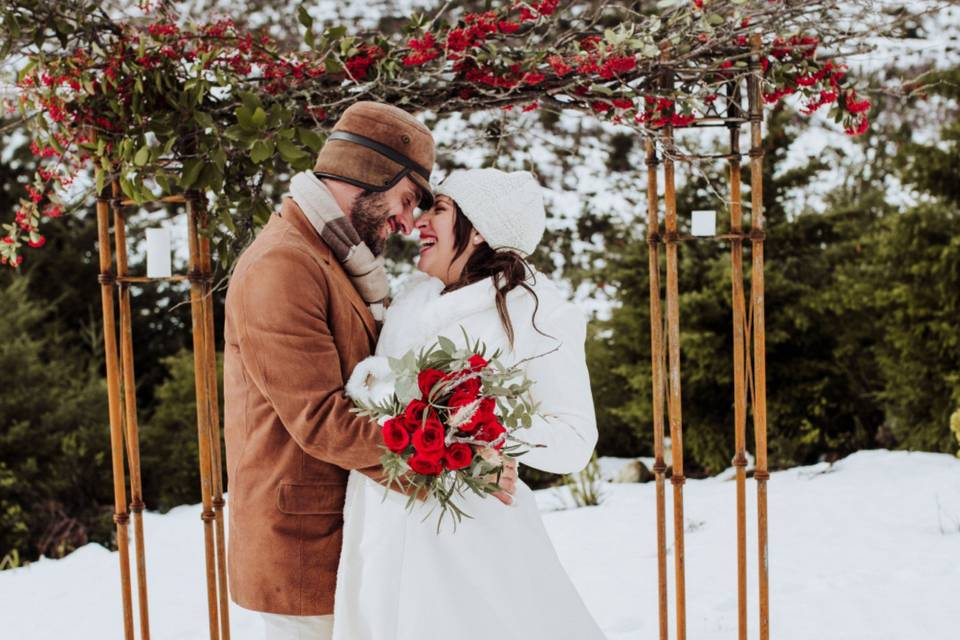 Esencia Weddings 11
