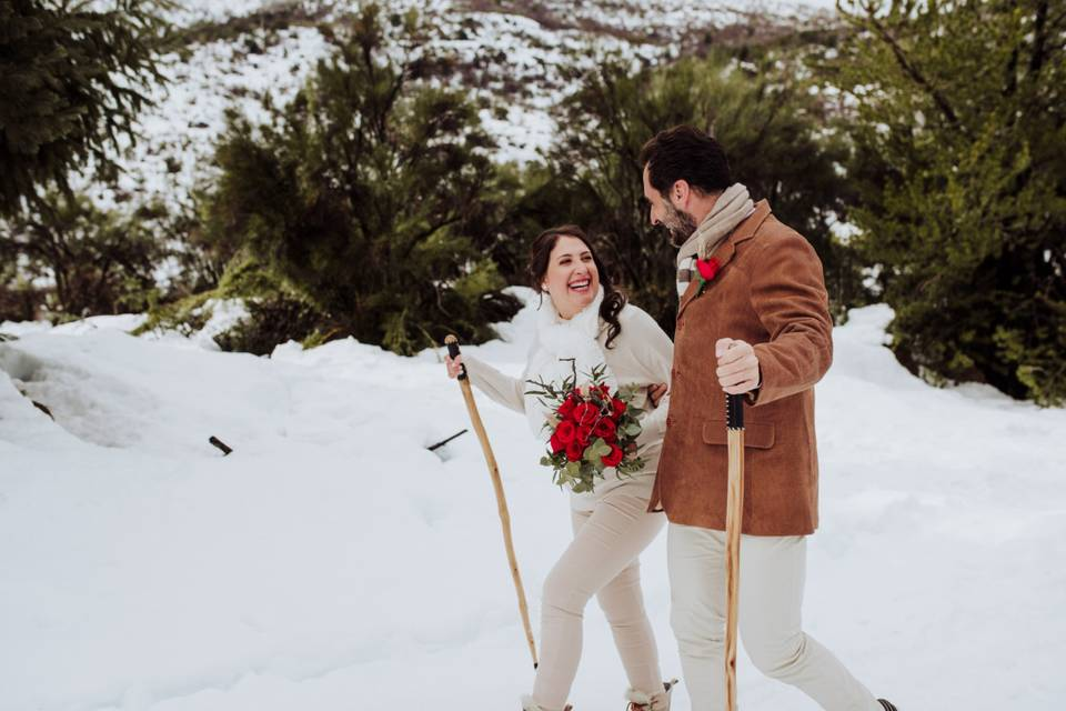 Esencia Weddings 12