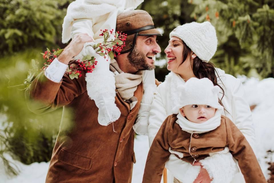 Esencia Weddings 13