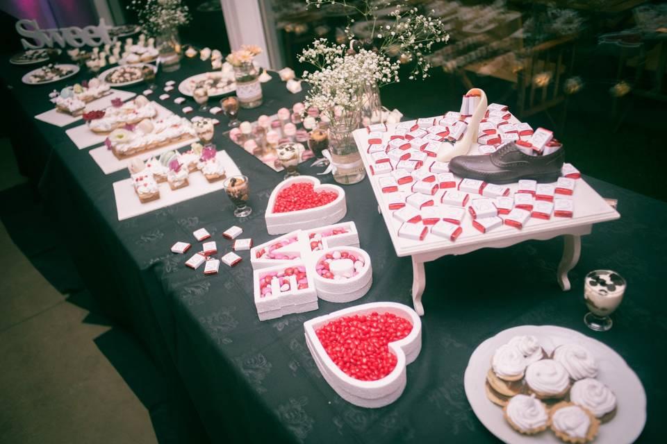 Celes Cakes 2