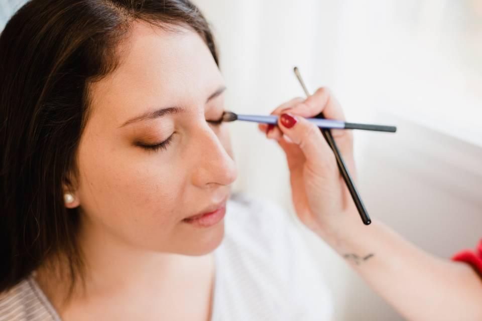 Fernanda Cevallos Makeup 11