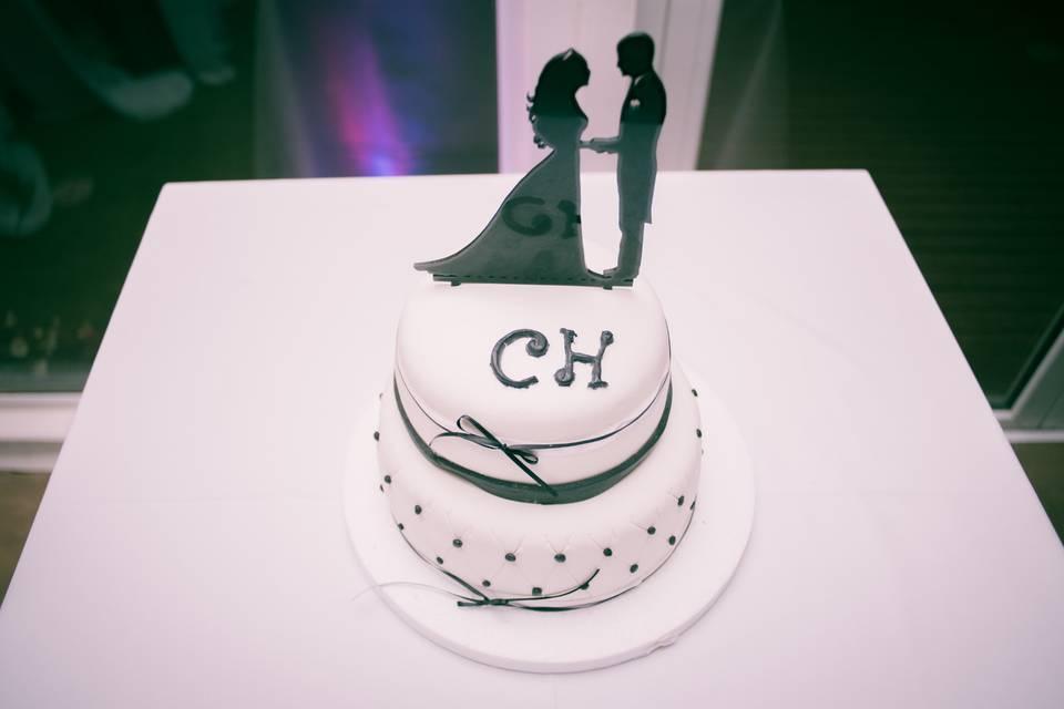 Celes Cakes 3