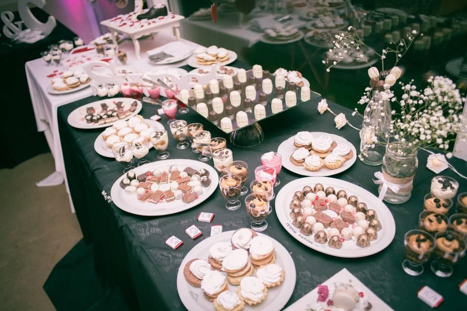 Celes Cakes 4