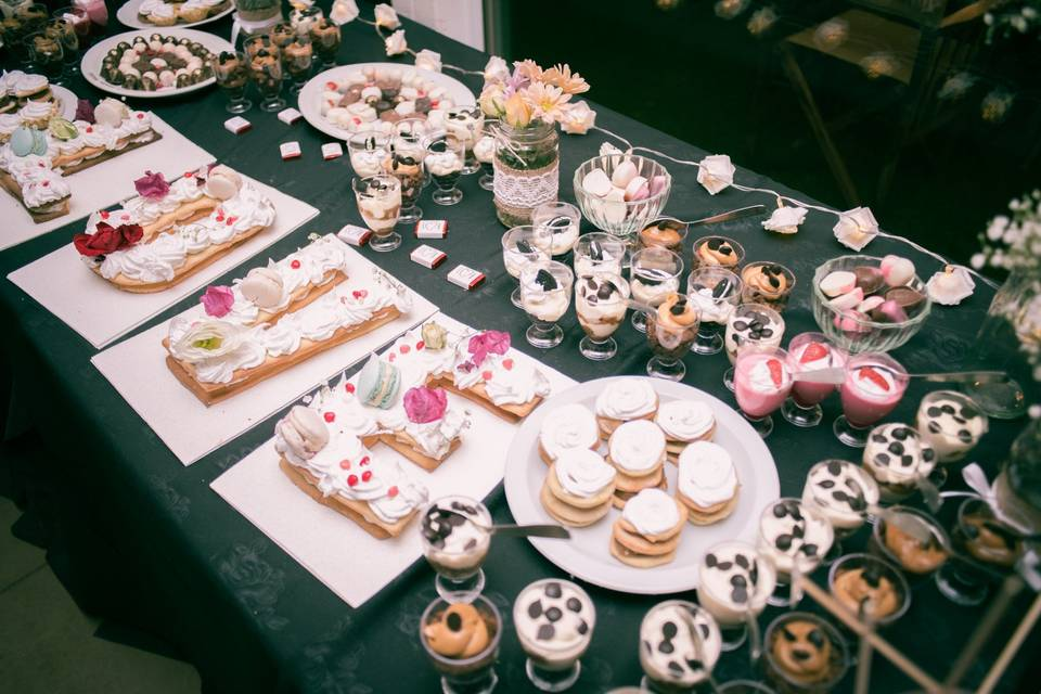 Celes Cakes 5