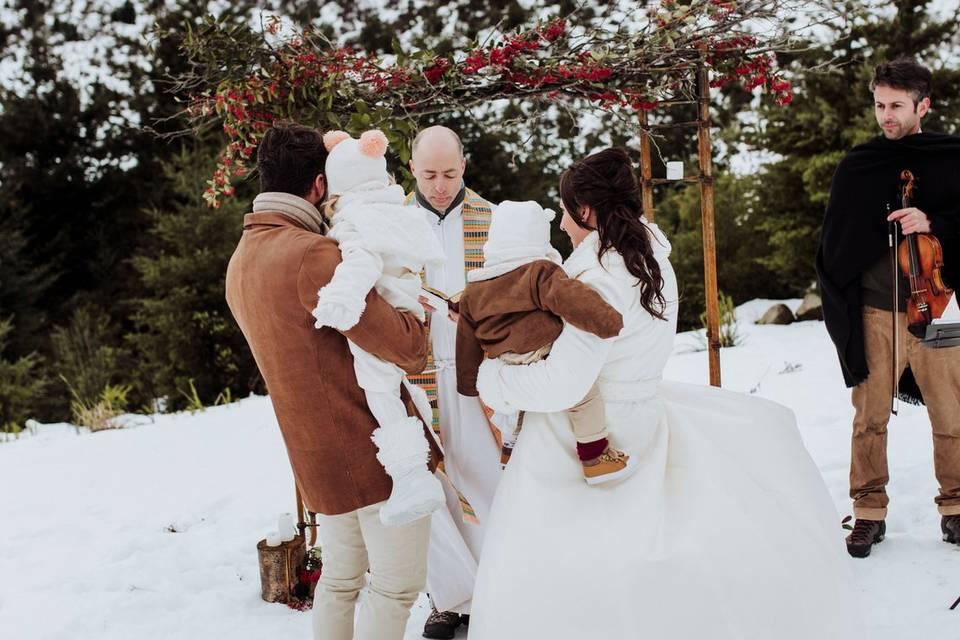 Esencia Weddings 16