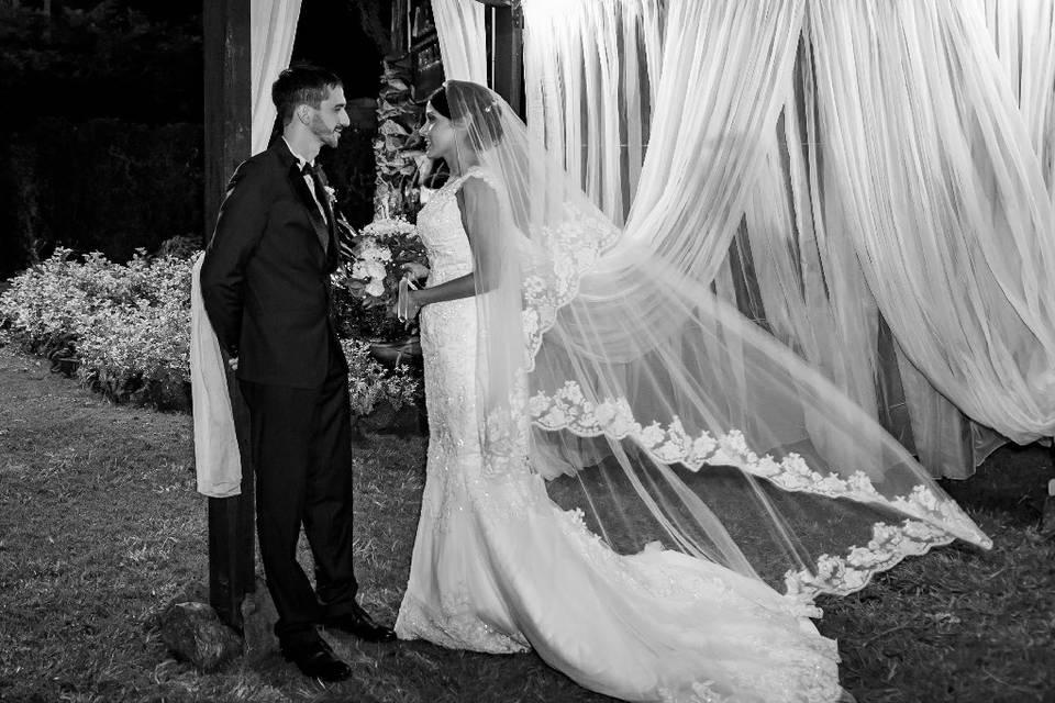 Novias de Córdoba Bridal House 17