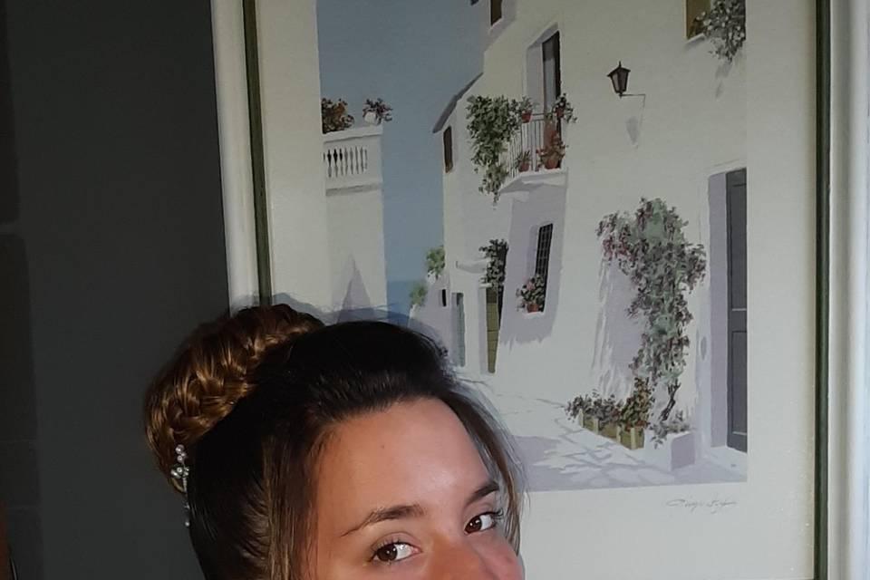 Studio Liliana Miller 20
