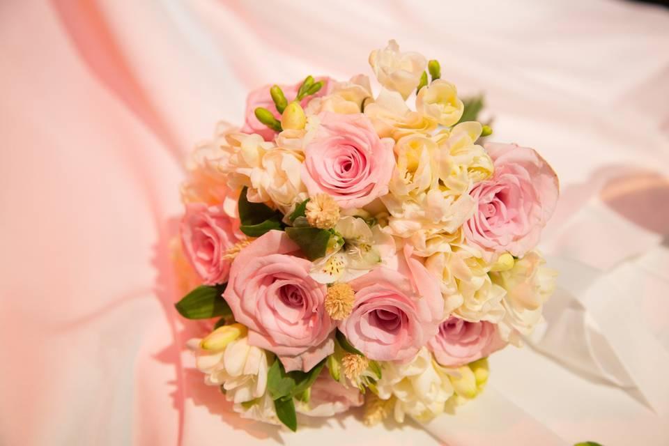 Vestida de Flores 13