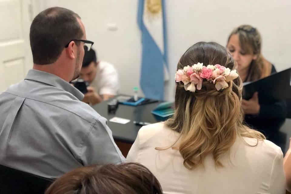 Florabella Peinados 5