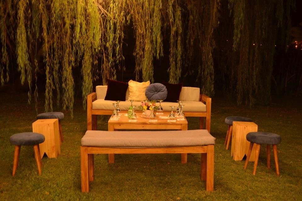 Möble Söcial 3