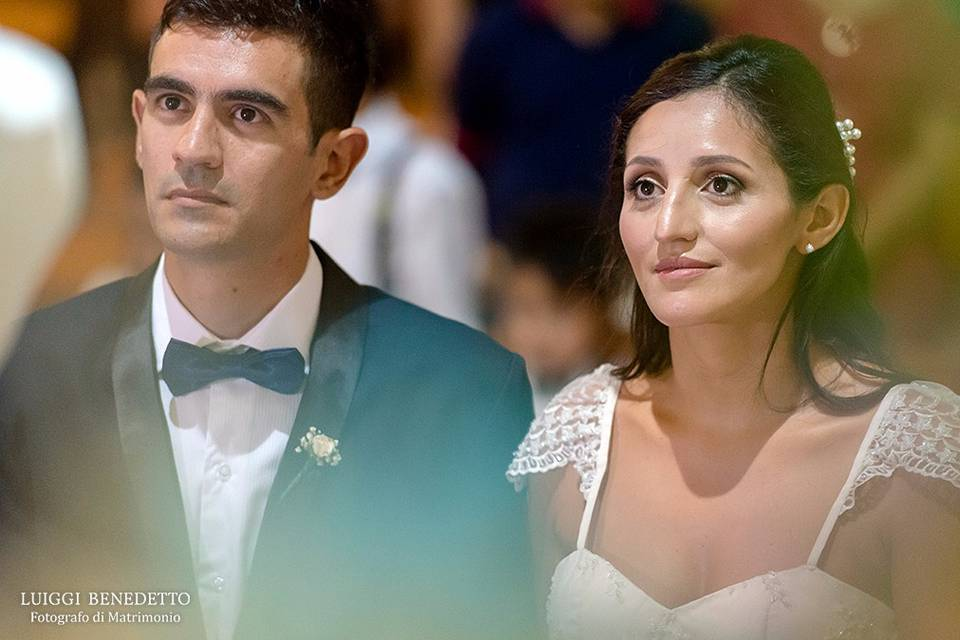 Luiggi Benedetto Fotografo di Matrimonio 27