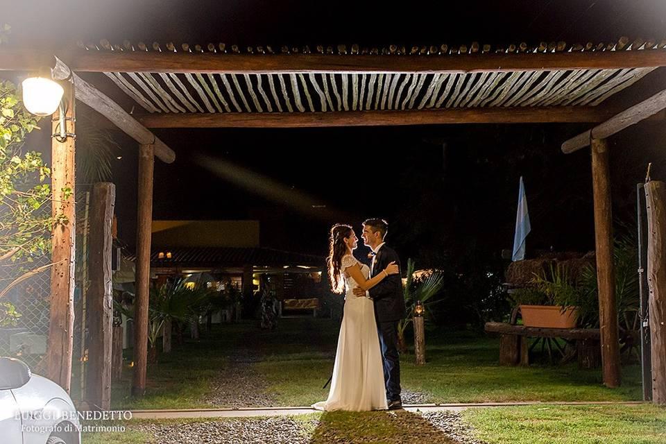 Luiggi Benedetto Fotografo di Matrimonio 28