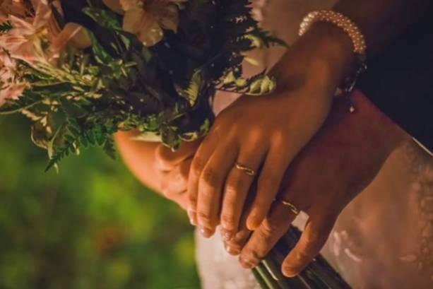 Quiuma Wedding 24