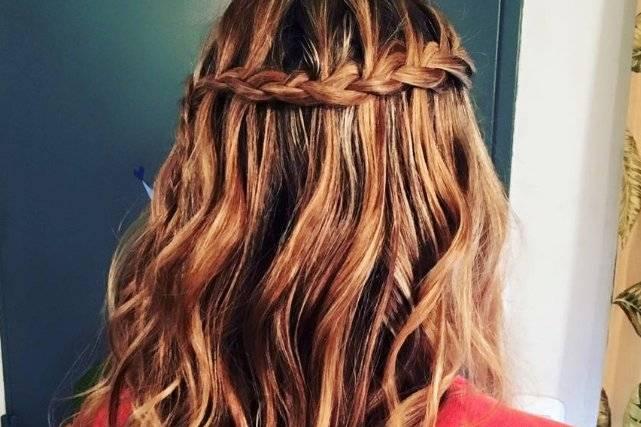 By Gigo Make Up Artist & Hair 19