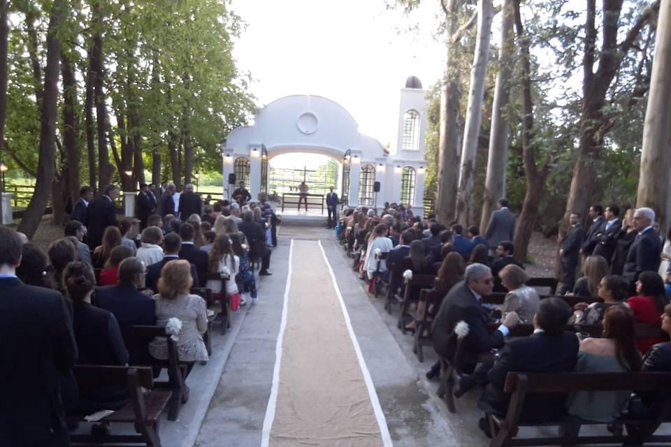 Arpilar Weddings 8
