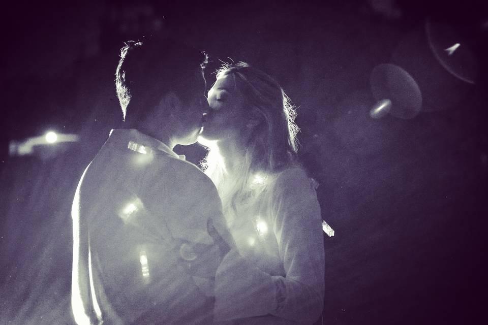 Luiggi Benedetto Fotografo di Matrimonio 19