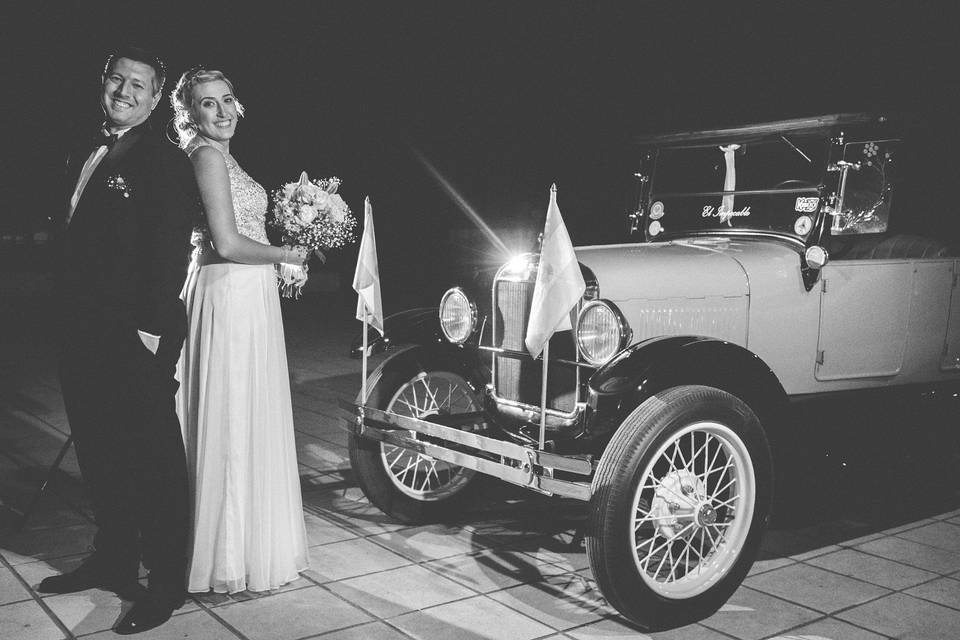 Luiggi Benedetto Fotografo di Matrimonio 20