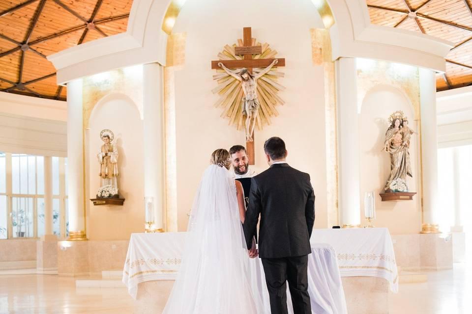 Felipe Ponce Fine Art Wedding Photography 1