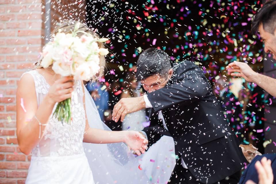 Felipe Ponce Fine Art Wedding Photography 2