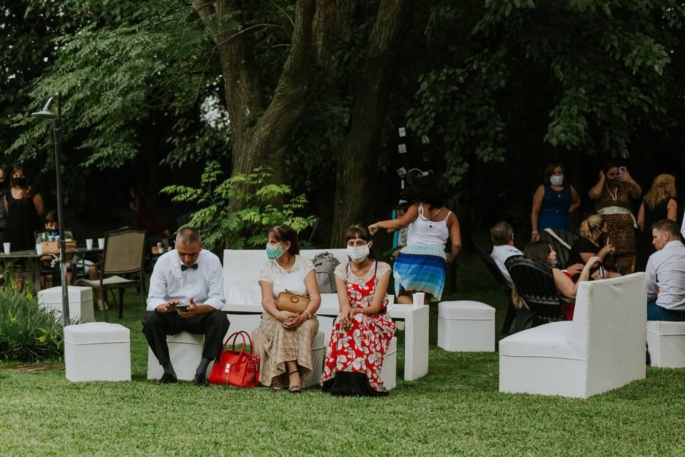 Quinta La Garita 2