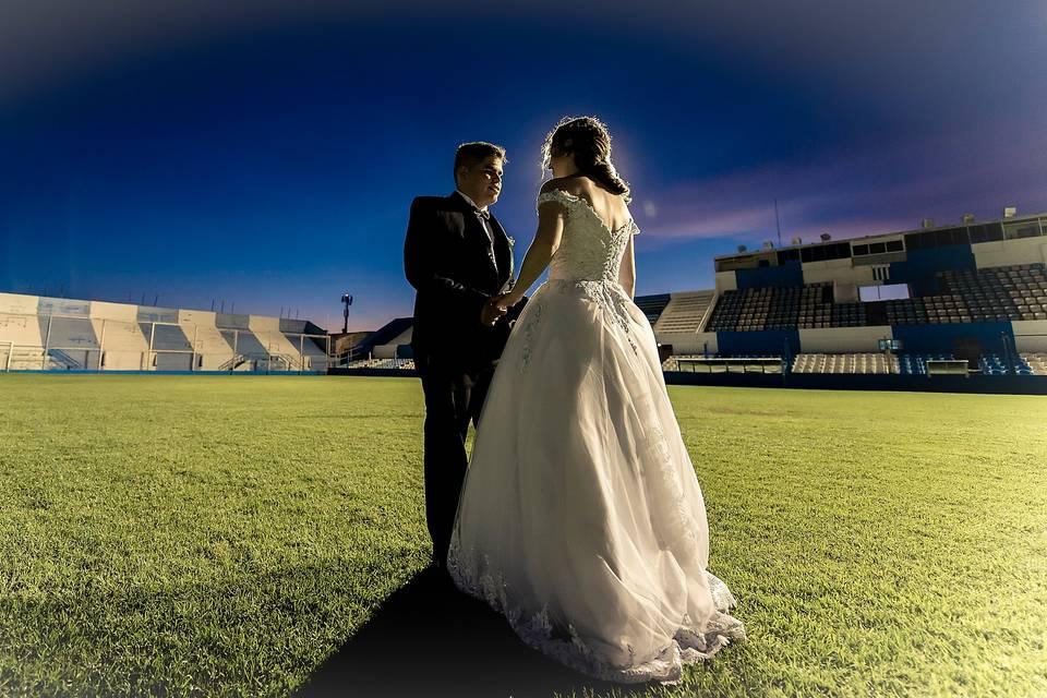 Luiggi Benedetto Fotografo di Matrimonio 14