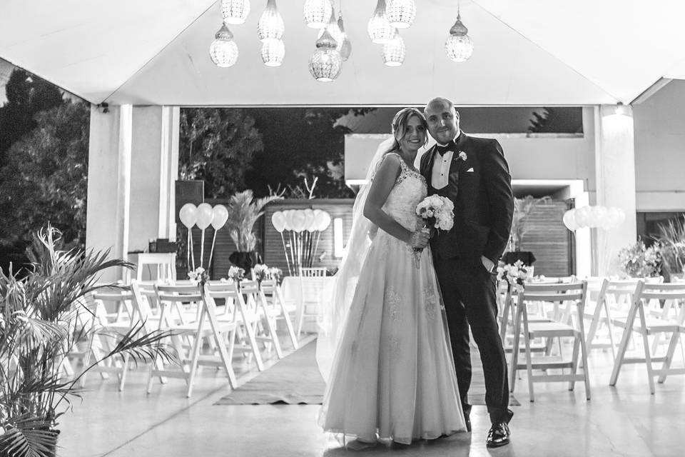 Luiggi Benedetto Fotografo di Matrimonio 15