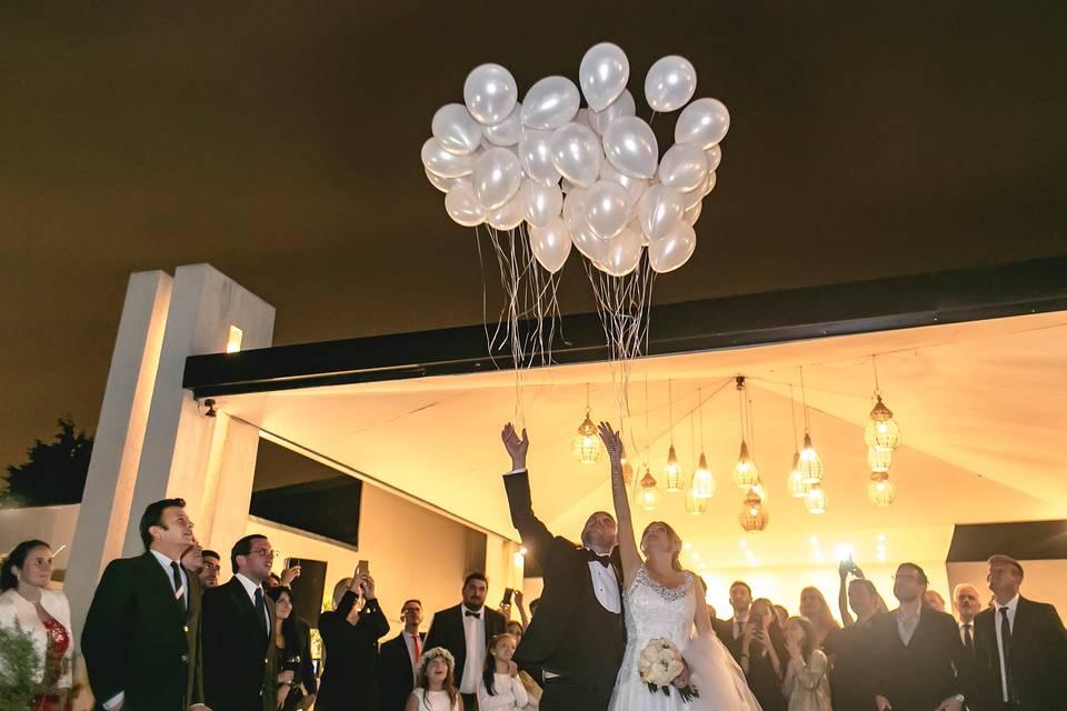 Luiggi Benedetto Fotografo di Matrimonio 16