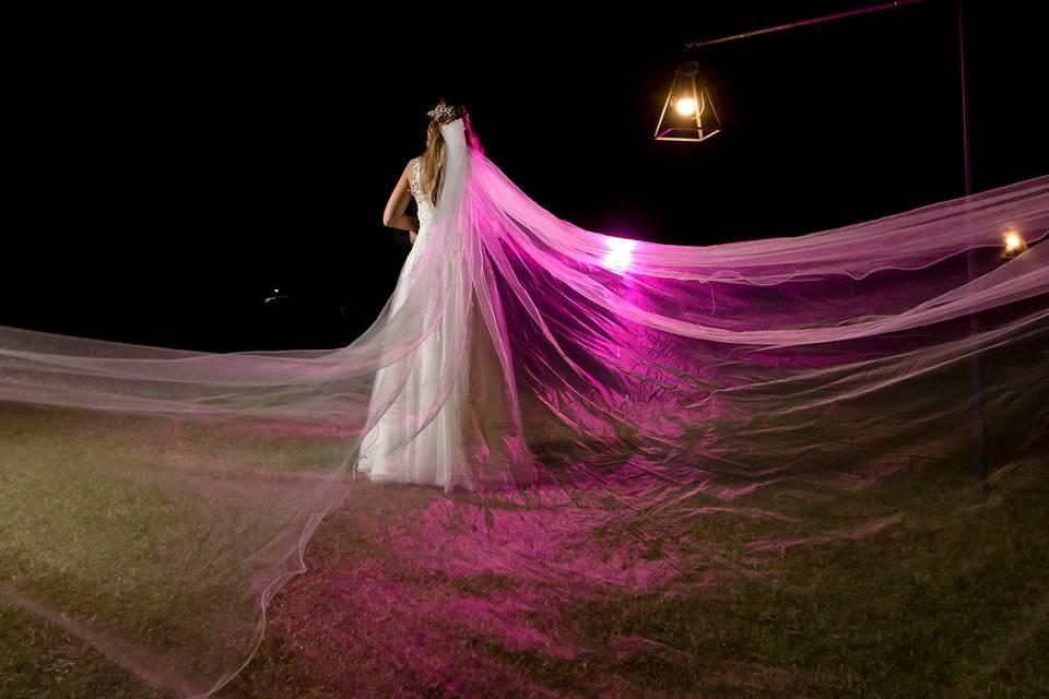 Luiggi Benedetto Fotografo di Matrimonio 17