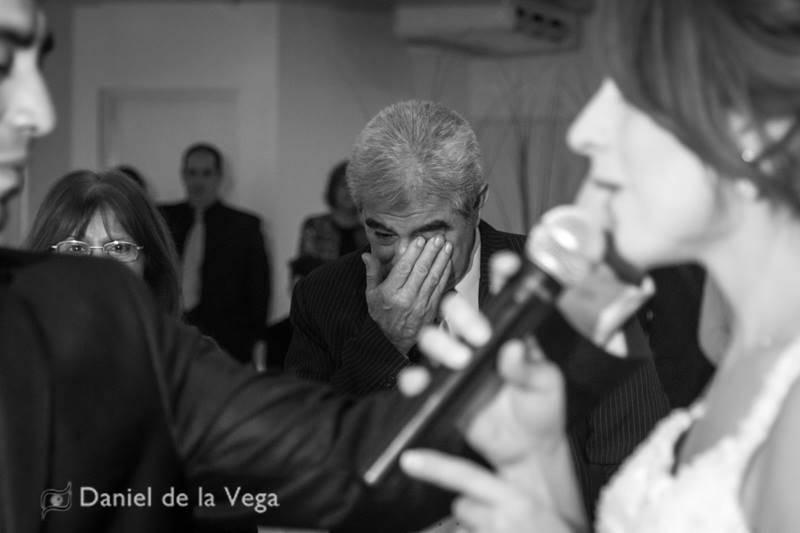 Daniel de la Vega Fotografías 10