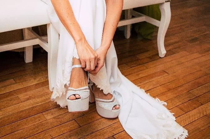 Löwen Shoes 5