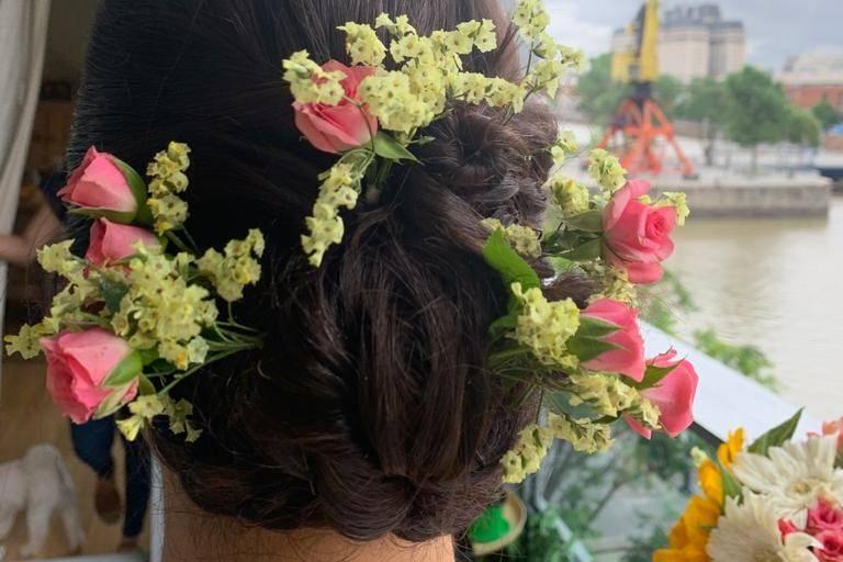 Flores Jess 11