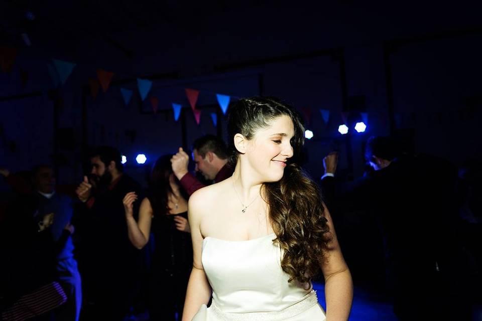 Alejandra Freire Make Up 16