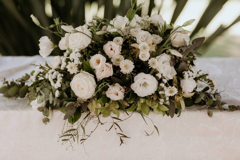 Yulisa Flowers 29