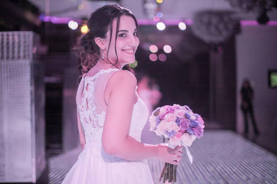 Laura Serra Novias 27