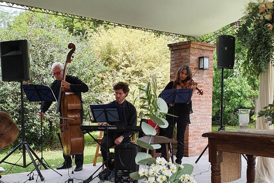 Strauss Musik 5