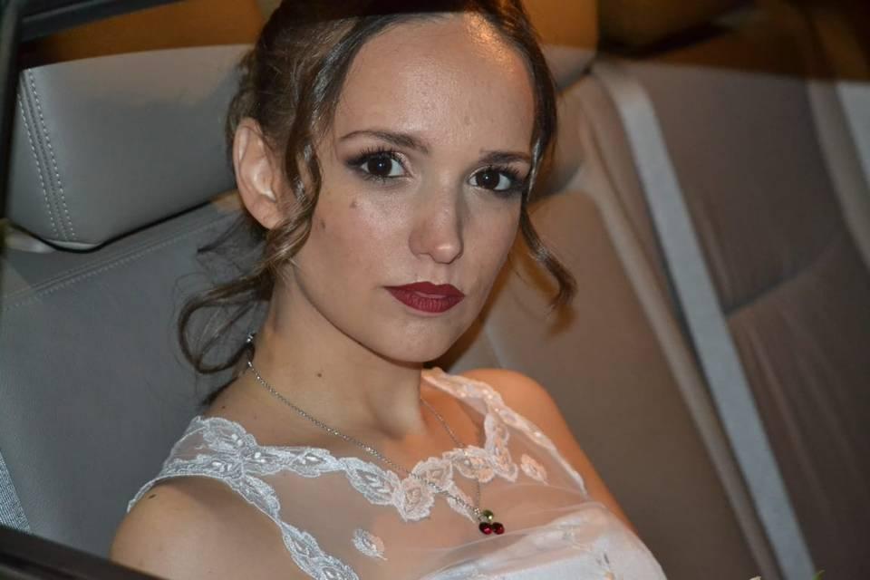 Lila Voghera 25