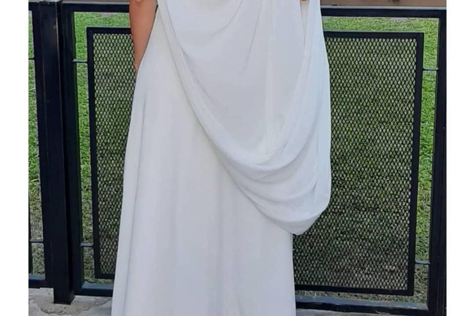Coni Toomey Haute Couture 7