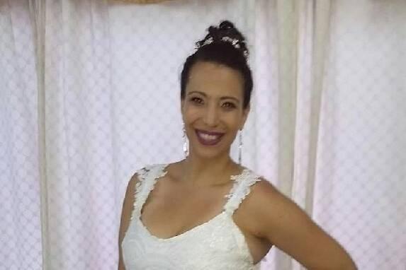 Yanina Ayala 5